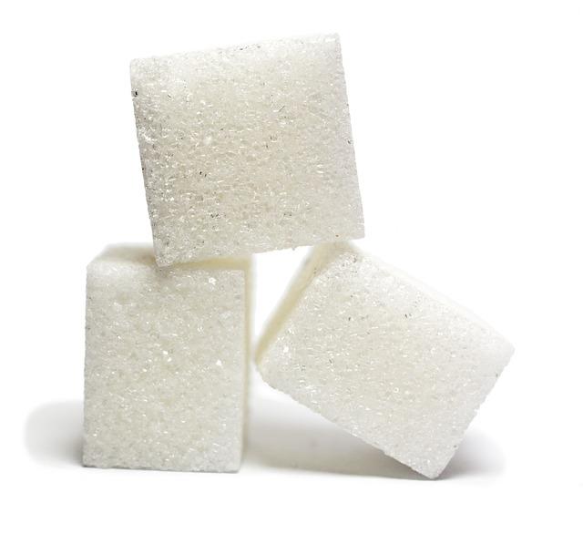 lump-sugar-549096_640-1
