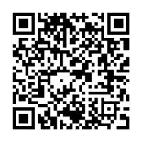 漢方のサツマ薬局 LINEのQRコード
