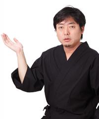 神戸の地で創業100年 35万人の相談実績